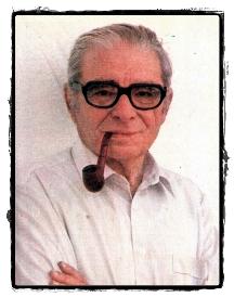 Jose Escobar