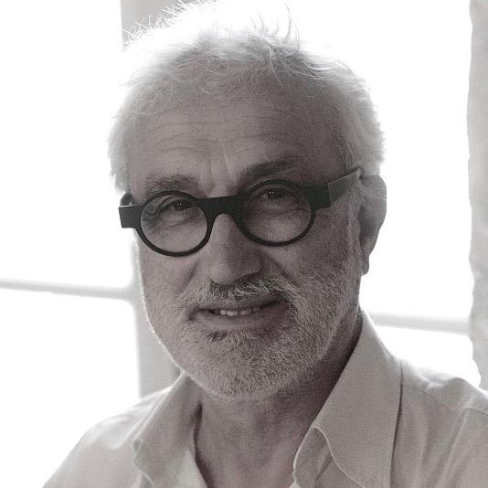 Ballouhey, Pierre - Bibliographie, BD, photo, biographie