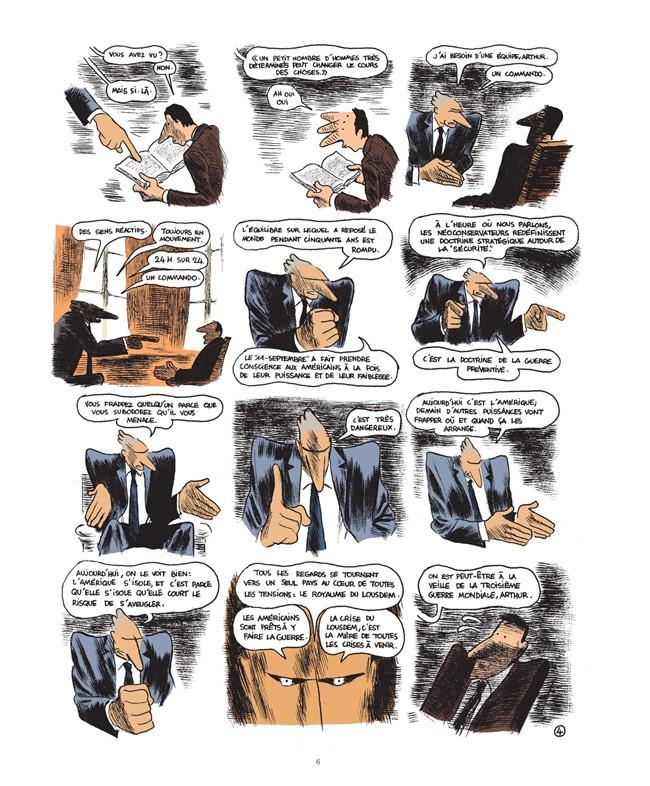 quai d'orsay bd pdf