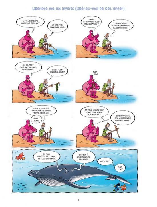 Les super blagues bd informations cotes - Photo super drole ...