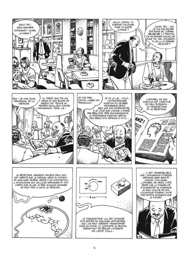 MANARA LE DECLIC PDF GRATUIT TÉLÉCHARGER