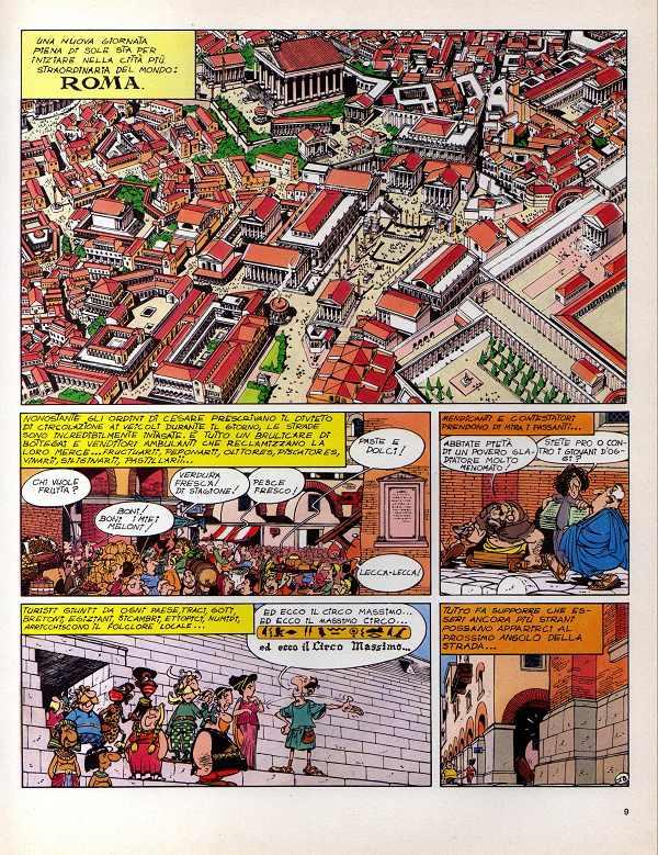 Asterix Y La Traviata Pdf Downloadgolkes