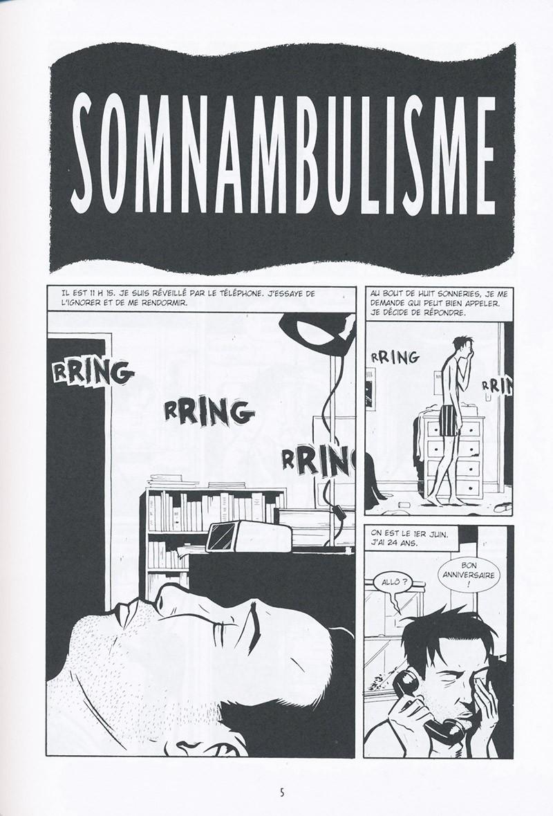 Les comics que vous lisez en ce moment - Page 7 PlancheA_12306