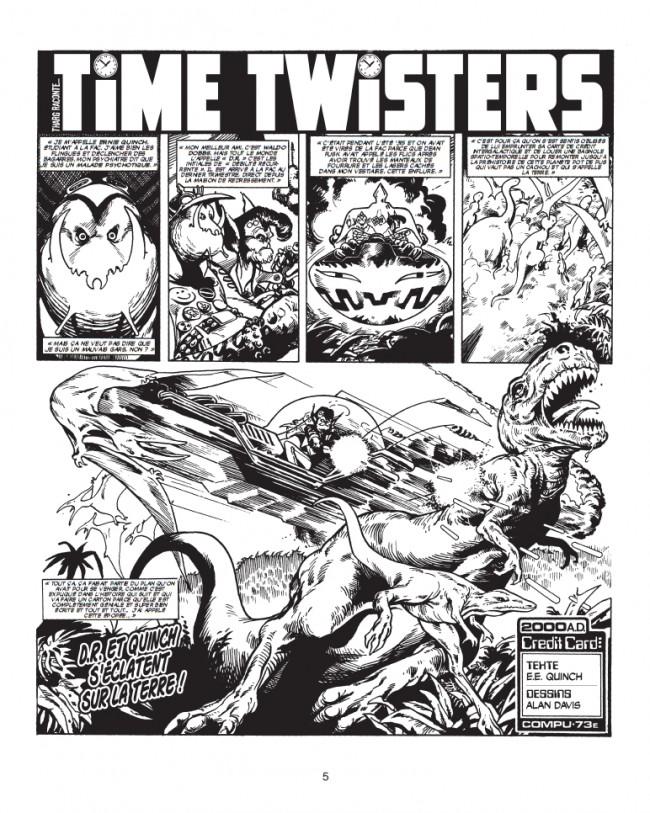 17 - Les comics que vous lisez en ce moment - Page 28 PlancheA_123620
