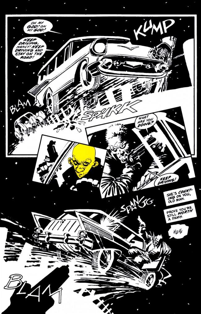 sin city that yellow bastard pdf