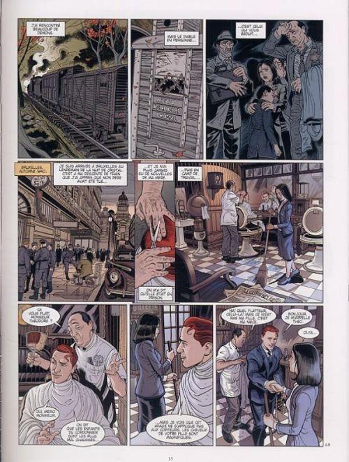 UN POCO DE NOVENO ARTE - Página 6 PlancheA_152692
