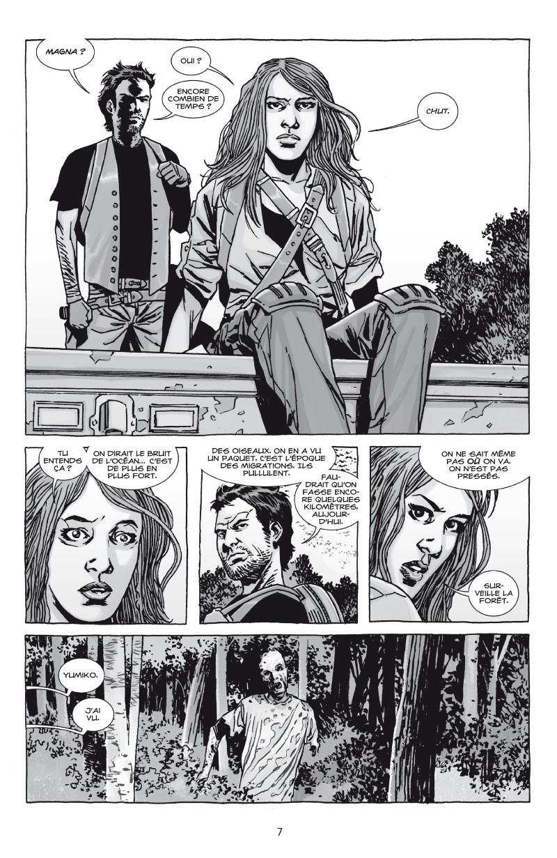 the walking dead bd pdf lecture en ligne