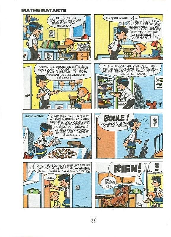 boule et bill bd pdf