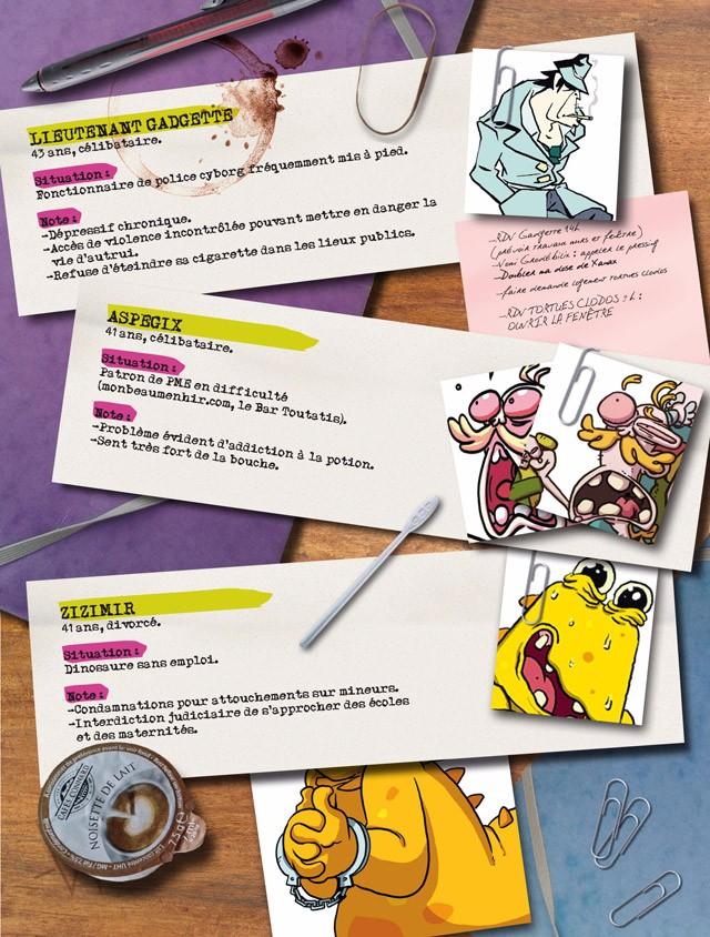 bd kassos pdf