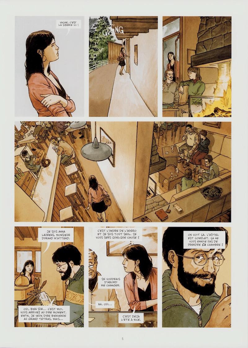 Je viens de lire - Page 9 PlancheA_254931