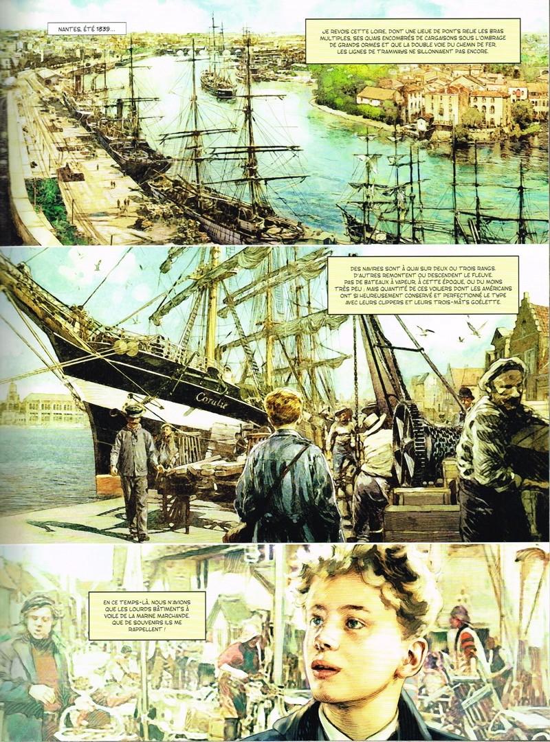 """Résultat de recherche d'images pour """"puerta jules verne astrolabe"""""""