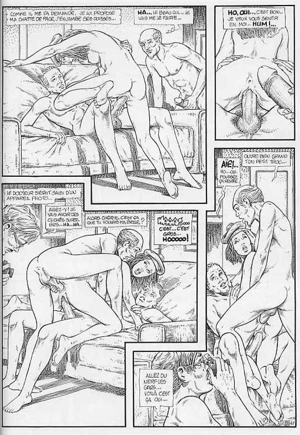 video porno gratuit francais massage erotique