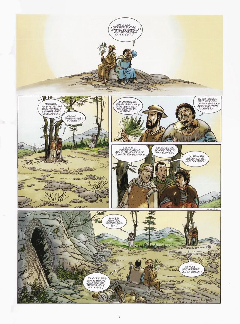 bd kaamelott tome 8 pdf