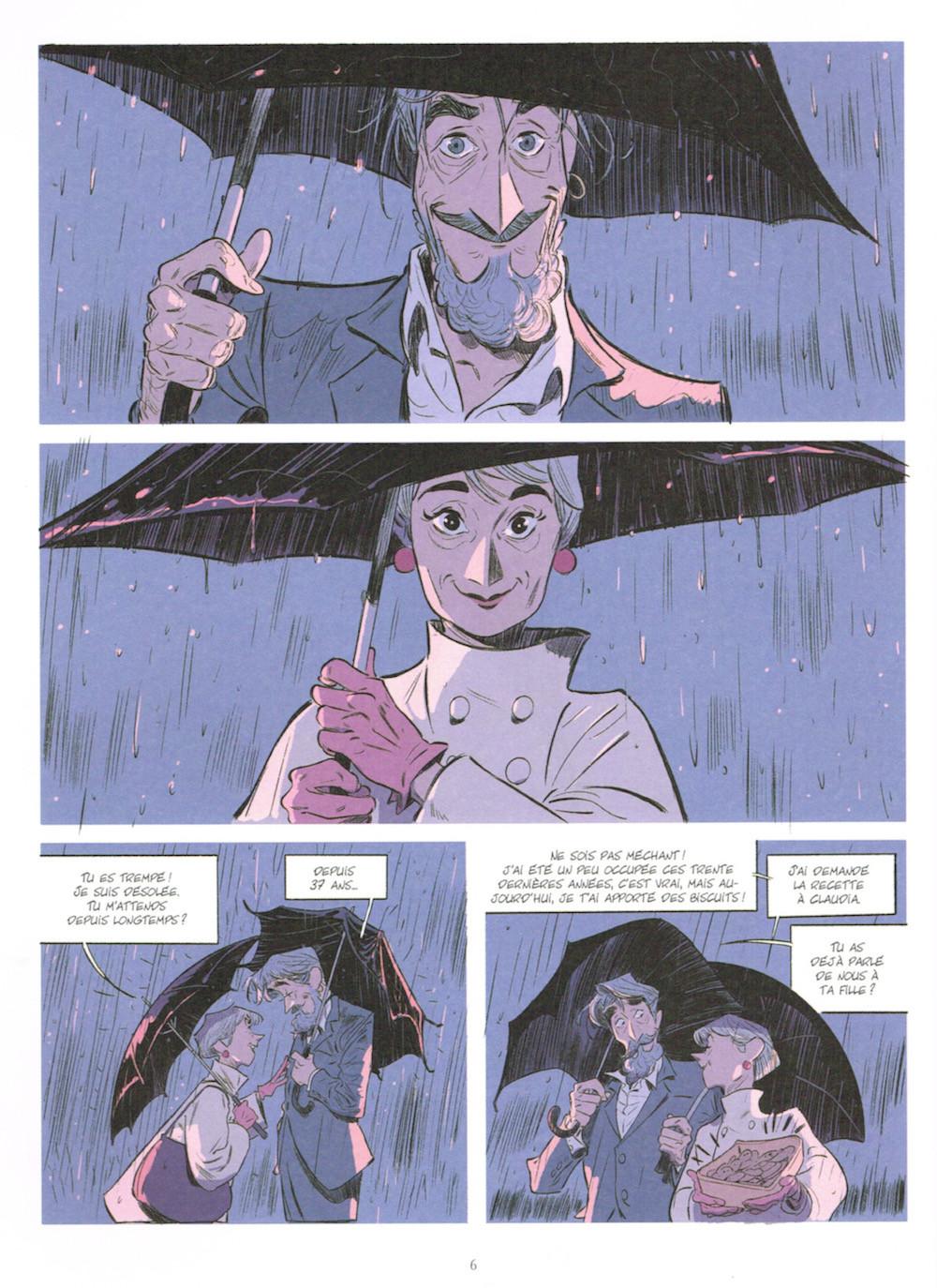 Je viens de lire - Page 16 PlancheA_401078