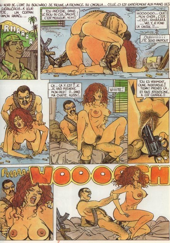 amateurs de sexe manga sexe francais