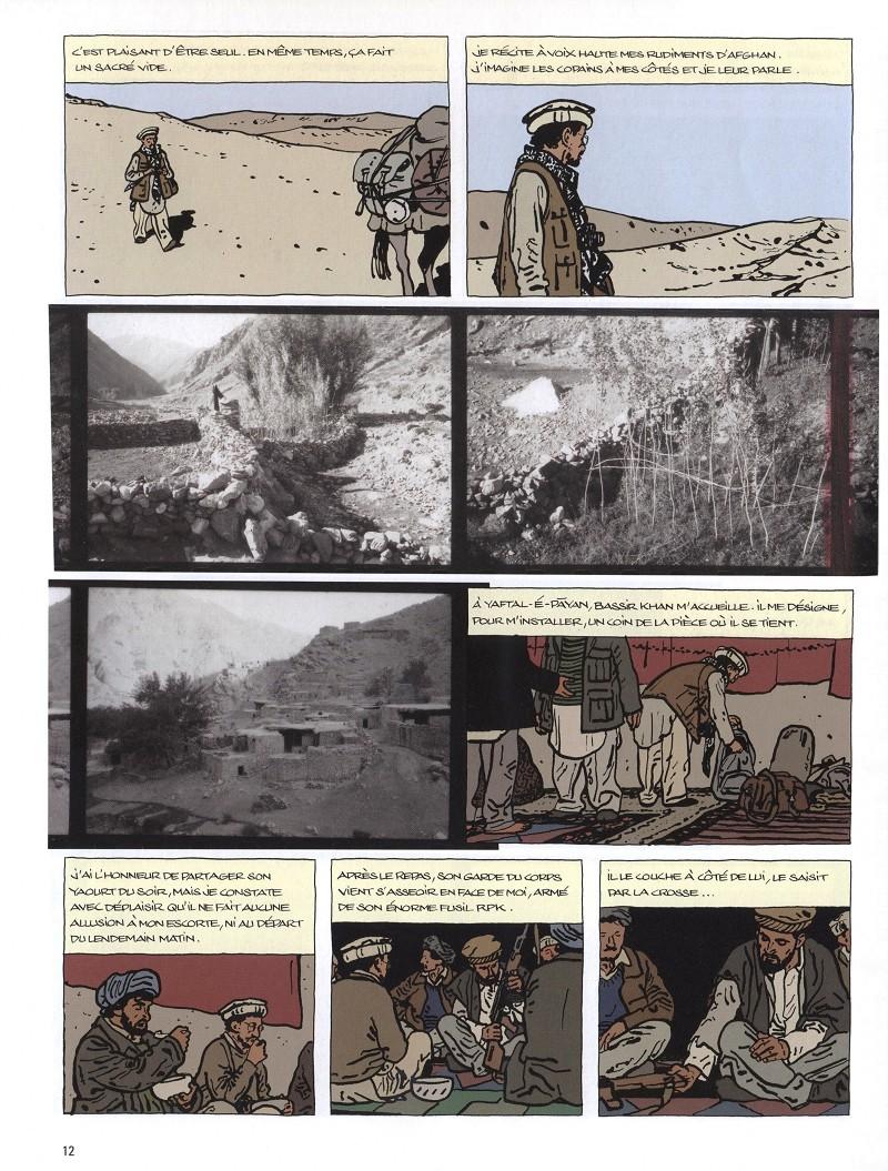 """Résultat de recherche d'images pour """"le photographe guibert"""""""