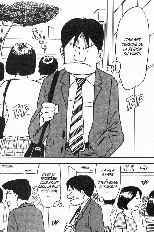 """Résultat de recherche d'images pour """"colère nucléaire manga"""""""