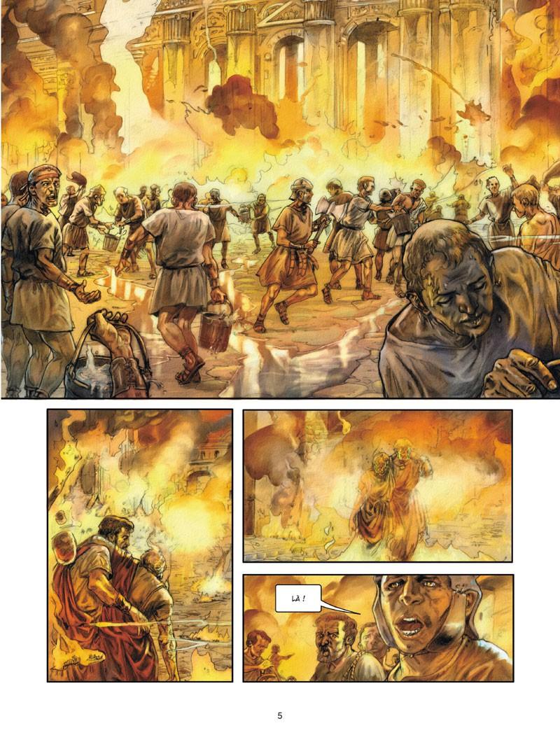 Avis divers sur diverses séries historiques - Page 4 PlancheS_50425