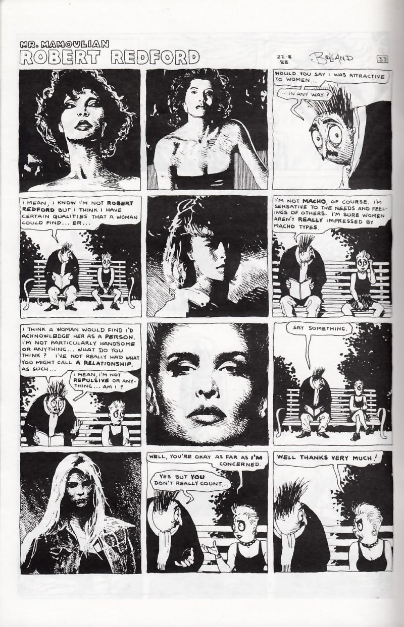 17 - Les comics que vous lisez en ce moment - Page 33 PlancheS_59862