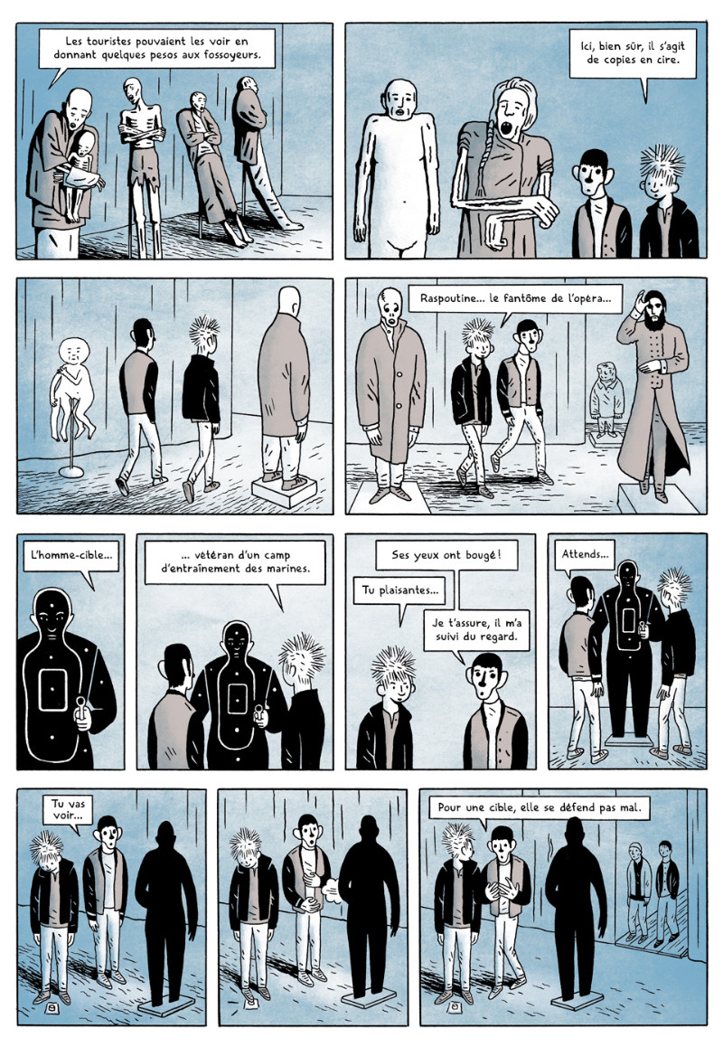 https://www.bedetheque.com/media/Planches/PlancheS_65711.jpg