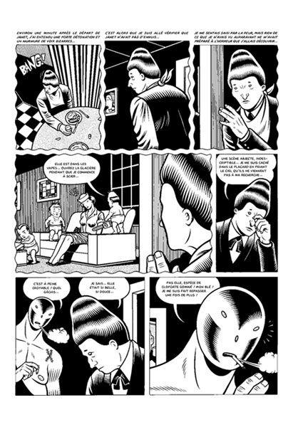 1 - Les comics que vous lisez en ce moment - Page 2 El_borbah_page_81344