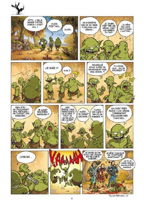 goblins bd pdf