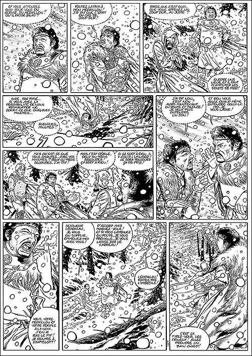 bd kaamelott tome 1 pdf