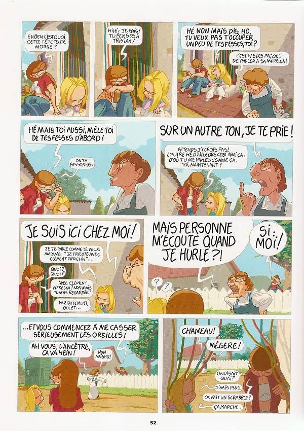 bd lou pdf