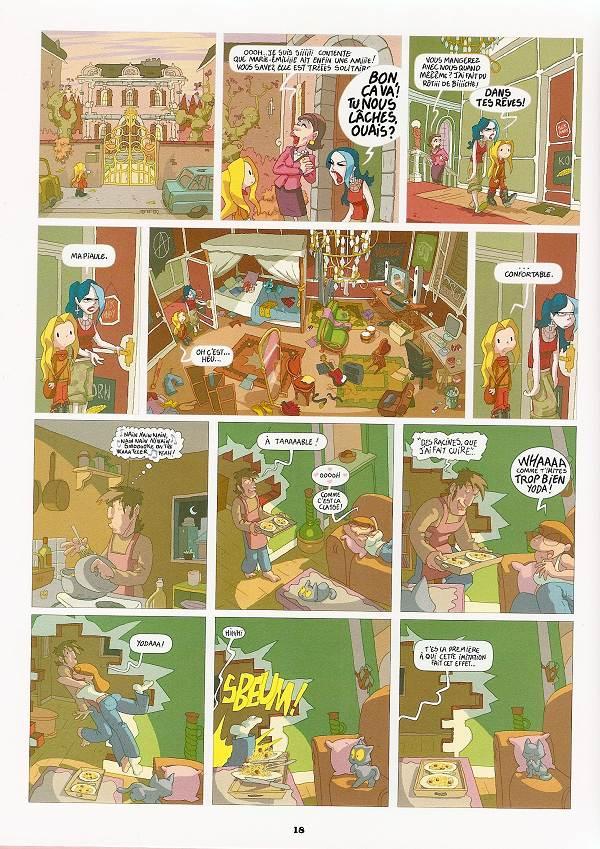 bd lou tome 1 pdf
