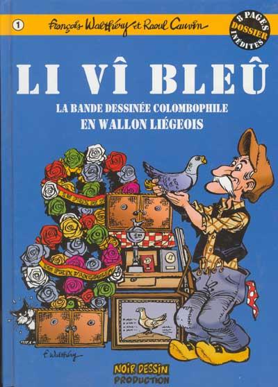 """Résultat de recherche d'images pour """"Vieux Bleu Bd photos"""""""