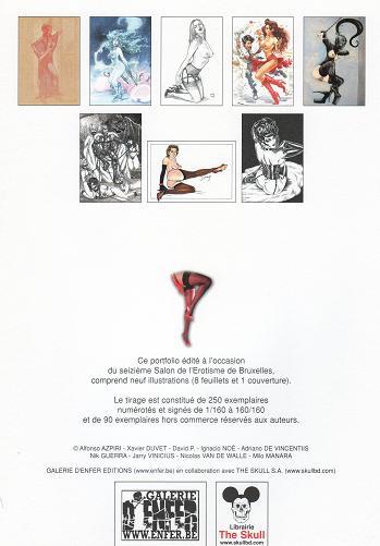 Salon de l 39 rotisme 2pf salon de l 39 rotisme de bruxelles for Salon de l erotisme nord
