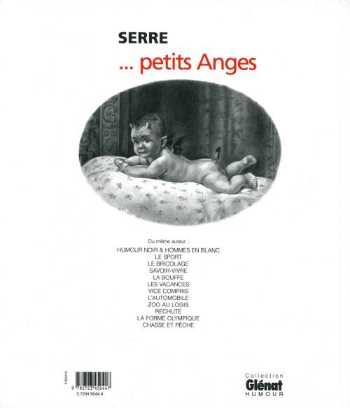 �9ᢹi&�l$zd�y.9b_(AUT)Serre-9-SerrePetitsAnges