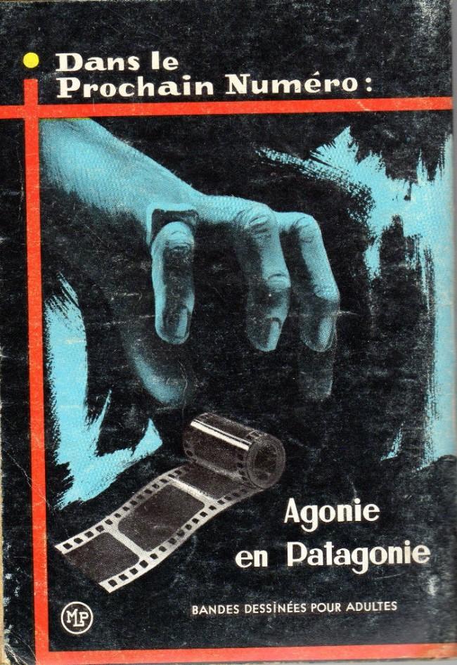 תוצאת תמונה עבור Affaire n°1oss 117