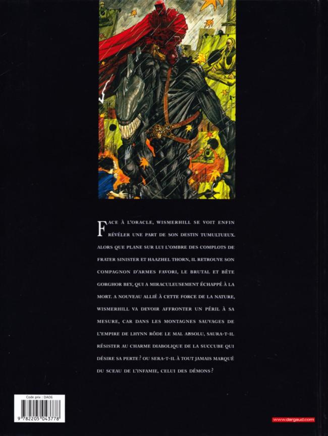 chroniques de la lune noire tome 18 pdf