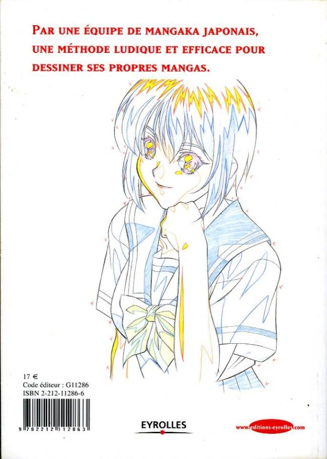 Site pour dessiner des manga - Site dessin manga ...