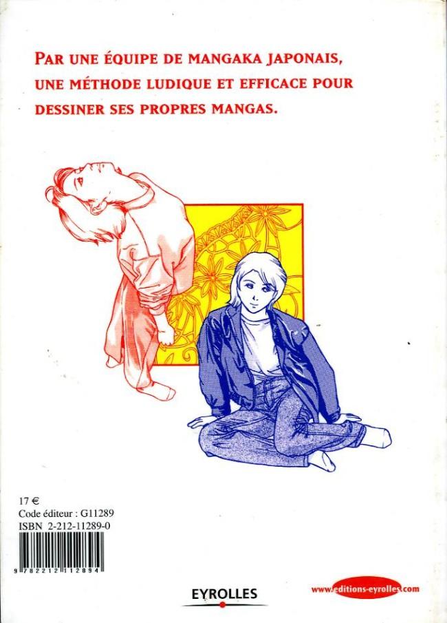 Doc Le Dessin De Manga 8 Habiller Filles Et Garçons