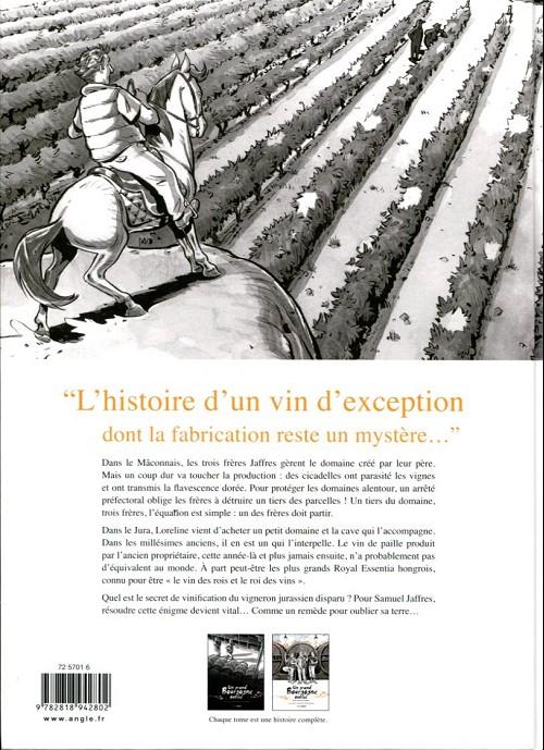 Un Grand Bourgogne Oubli U00e9